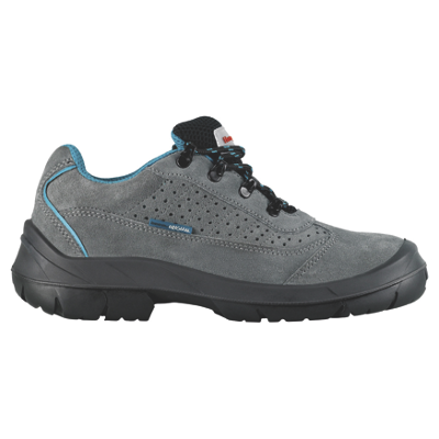 Chaussures basses Acanto 6246107 - Gris Honeywell