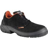 Chaussures de sécurité basses Marsh AMG