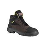 Chaussures de sécurité hautes Peak AMG