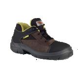 Chaussures de sécurité basses Creek AMG