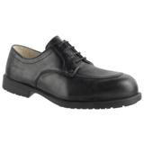 Chaussures de sécurité basses Envio