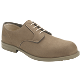 Chaussures de sécurité basses Ekla