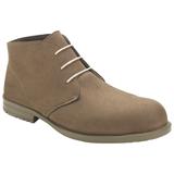 Chaussures de sécurité hautes Epik