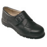 Chaussures de sécurité basses Image