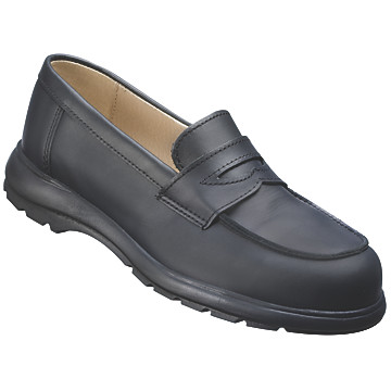 Chaussures de sécurité basses Temptation Easy S2 Honeywell