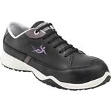 Chaussures de sécurité Cosy black