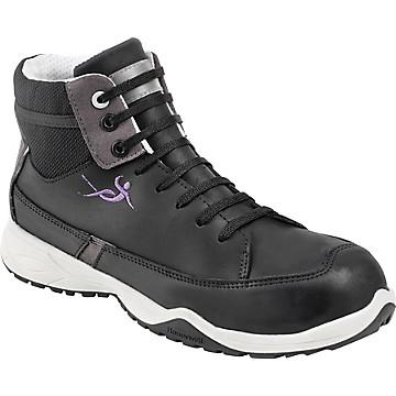 Chaussures de sécurité hautes Cosy mid Honeywell