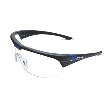 Lunettes de protection Millenia 2G Honeywell