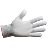 Gants de travail tricotés polyamide RGT020