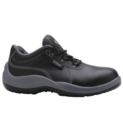 Chaussures basses Puccini - S3 SRC Base protection