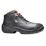 Chaussures hautes Prado