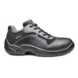 Chaussure de sécurité basse Etoile