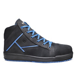 Chaussures hautes Click Top B0265