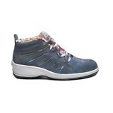Chaussures de sécurité hautes Sally