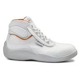 Chaussures de sécurité hautes Zinco