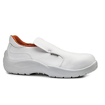 Chaussures de sécurité agroalimentaires basses Cloro Base Protection