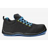 Chaussures basses Marathon S3 ESD SRC