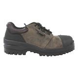 Chaussures de sécurité basses Bison Dry'n Air