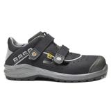 Chaussures de sécurité basses Be-Fresh