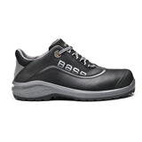 Chaussures de sécurité basses Be-Free