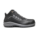 Chaussures de sécurité hautes Be-Free Top S3 SRC