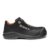 Chaussures de sécurité Be-Fit