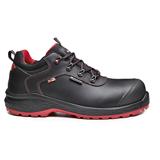 Chaussures de sécurité basses Be-Dry