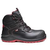 Chaussures de sécurité hautes Be-Dry