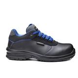 Chaussures de sécurité basses Izar