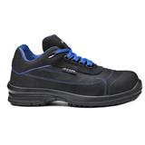 Chaussures de sécurité basses Pulsar