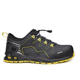 Chaussures de sécurité basses K-Balance