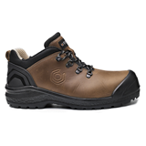 Chaussures de sécurité basses Be Strong