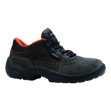 Chaussures de sécurité basses Opéra