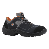 Chaussures de sécurité basses Garibaldi
