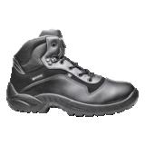Chaussures de sécurité hautes Pigalle