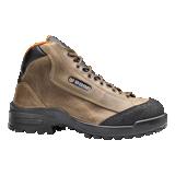 Chaussures de sécurité hautes Geldof