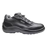 Chaussures de sécurité basses Breaker
