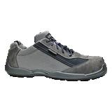 Chaussures de sécurité basses Soccer