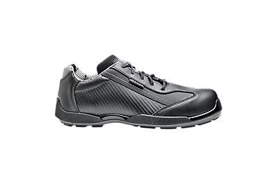 Chaussures de sécurité basses Diving