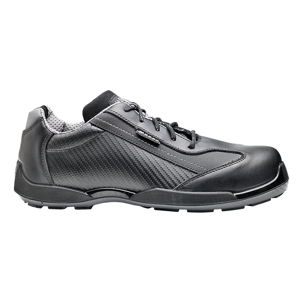 Chaussures de sécurité basses Diving Base Protection