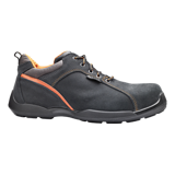 Chaussures basses Scuba