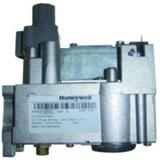 Vanne gaz HONEYWELL V4600D 1001B 1/2 XG1 TRIANGLE