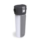Chauffe-eau thermodynamique TD 300E
