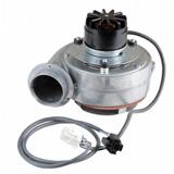 Ventilateur pour 24-28kw FF  S17078092FF