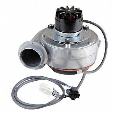 Ventilateur pour 24-28kw FF  S17078092FF Chappee