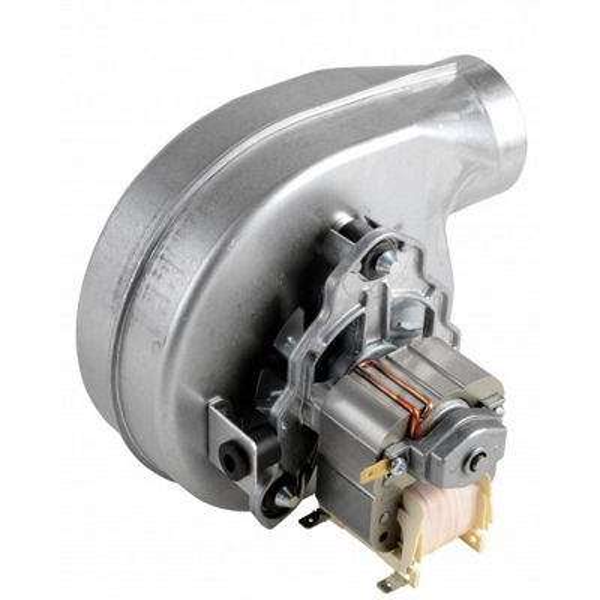 Extracteur 1V MVL RLG108 Chappee