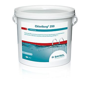 Chlorilong® 250 Bayrol