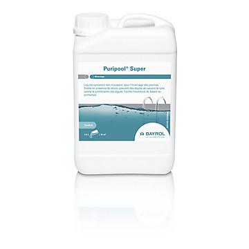 Puripool® Super Bayrol