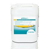 pH-Minus liquide