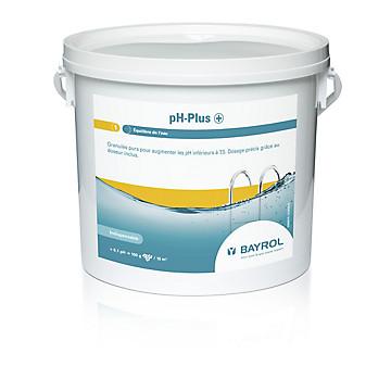 pH-Plus Bayrol